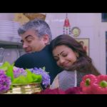 Vivegam Trailer HD Stills (45)