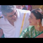 Vivegam Trailer HD Stills (47)