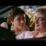 Vivegam Trailer HD Stills (48)