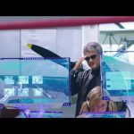 Vivegam Trailer HD Stills (6)