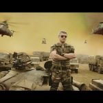 Vivegam Trailer HD Stills (66)