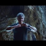 Vivegam Trailer HD Stills (70)