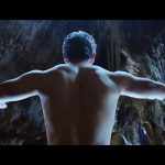 Vivegam Trailer HD Stills (72)