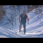 Vivegam Trailer HD Stills (73)