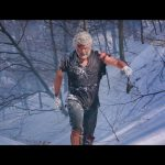 Vivegam Trailer HD Stills (74)