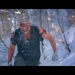 Vivegam Trailer HD Stills (75)