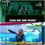 Vivegam Trailer Memes By Thala Fans (12)