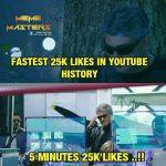 Vivegam Trailer Memes By Thala Fans (16)