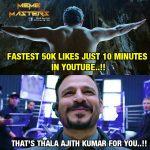 Vivegam Trailer Memes By Thala Fans (18)