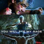Vivegam Trailer Memes By Thala Fans (2)