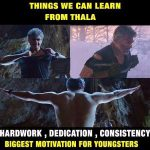 Vivegam Trailer Memes By Thala Fans (20)