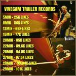 Vivegam Trailer Memes By Thala Fans (21)