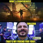 Vivegam Trailer Memes By Thala Fans (3)