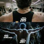 Vivegam Trailer Memes By Thala Fans (7)