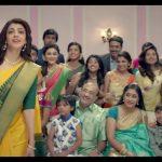 kajal agarwal jayanchandran ad (19)