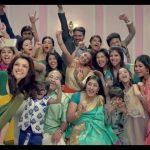 kajal agarwal jayanchandran ad (20)