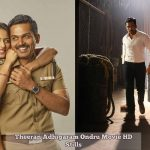Theeran Adhigaram Ondru Movie HD Stills