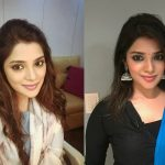 Aathmika new HD 2017 pictures (1)