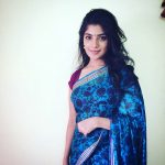Aathmika new HD 2017 pictures (10)