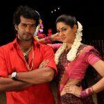 Aayirathil Iruvar tamil movie hd pics (1)