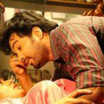 Aayirathil Iruvar tamil movie hd pics (10)