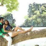 Aayirathil Iruvar tamil movie hd pics (12)