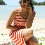 Aayirathil Iruvar tamil movie hd pics (13)