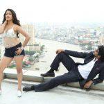 Aayirathil Iruvar tamil movie hd pics (15)