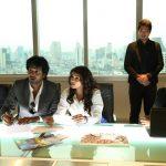 Aayirathil Iruvar tamil movie hd pics (16)