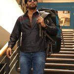 Aayirathil Iruvar tamil movie hd pics (3)