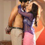Aayirathil Iruvar tamil movie hd pics (4)