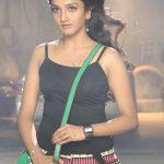 Aayirathil Iruvar tamil movie hd pics (5)