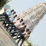 Aayirathil Iruvar tamil movie hd pics (6)