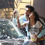 Aayirathil Iruvar tamil movie hd pics (8)