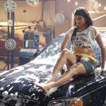 Aayirathil Iruvar tamil movie hd pics (9)