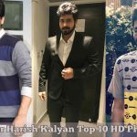 Actor Harish Kalyan Top 10 HD Photos (1)