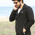 Actor Harish Kalyan Top 10 HD Photos (2)