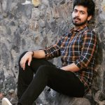 Actor Harish Kalyan Top 10 HD Photos (4)