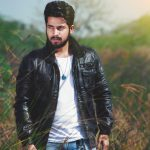Actor Harish Kalyan Top 10 HD Photos (6)