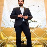 Actor Harish Kalyan Top 10 HD Photos (9)