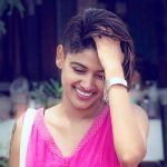 Actresss Oviya Latest Gallery (3)