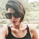 Actresss Oviya Latest Gallery (7)