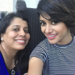 Actresss Oviya Latest Gallery (8)