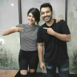 Actresss Oviya Latest Gallery (9)
