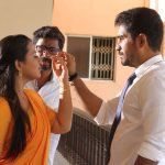 Annadurai Movie Photos (1)