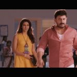 Bhaskar Oru Rascal Movie HD Stills (17)