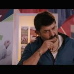 Bhaskar Oru Rascal Movie HD Stills (8)