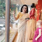 Dhivyadharshini new stills (11)