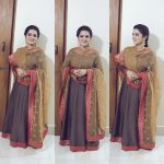 Dhivyadharshini new stills (13)