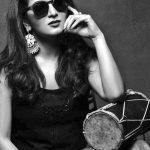 Dhivyadharshini new stills (16)